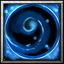 Upgrade Mana Shield