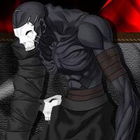 True Assassin