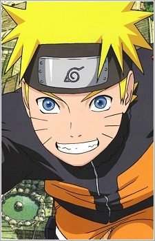 File:Naruto Profile.jpg