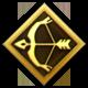 File:Archericon.png