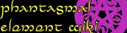 File:Phantasmal logo.png