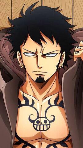 File:Sasaki Profile.jpg