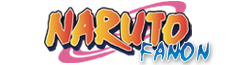 File:Naruto Fanon Logo.png