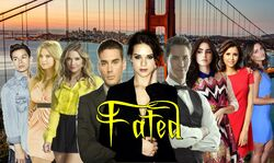 Fated Ones