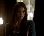 1x03 Parker Angry