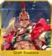 Legion of Pioneers icon