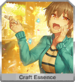 Blessful Time Icon