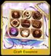 Chocolatjewelicon