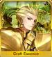 Soul Gilgamesh icon