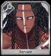 Geronimoicon