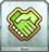Friendpoint