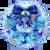 CrystalWreath