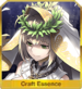 Princess of the White Rose icon