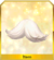 Santa-Moustache