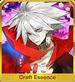 Soul Karna icon