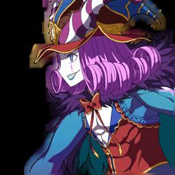 Mephistopheles Fate Grand Order Wikia Fandom