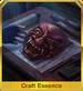 Face of A Demon icon