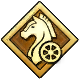 Class-Rider-Gold