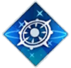 SpecialSummonIcon