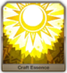 Icon CE 0780