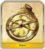 Astrolabe of a Distant Adventure