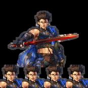 problem with nox and ninjaripper | Fate/Grand Order Wikia | FANDOM
