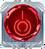 CCIcon0015