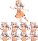Illya Event Shop Expressions