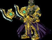 Dariussprite2