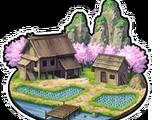 Main Quest: Agartha/Part2