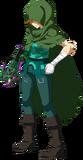 RobinhoodSprite1