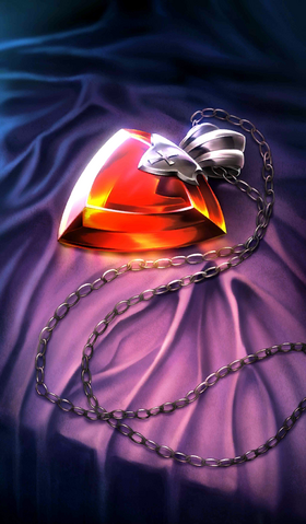 File:Rins pendant.png