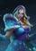 Ixalea/CrystalMaiden