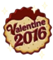 Thumbnail for version as of 08:14, February 13, 2016