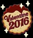 File:Valentine3.png