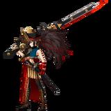 Avenger Nobu 2
