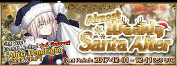 Christmas2017 US
