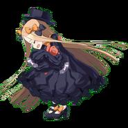 Abigail1extra
