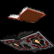 Shakespearbook