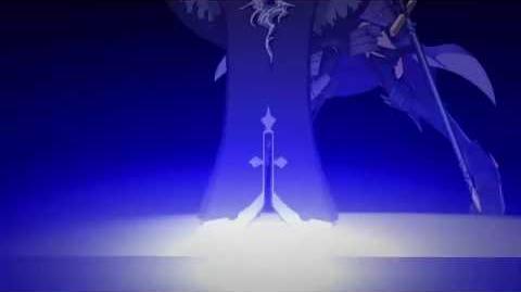 【Fate Grand Order】Mashu Kyrielite NP Revamp【FGO】マシュ・キリエライト・ニュー・宝具【FateGO】