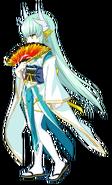Kiyohimesprite2