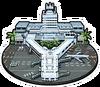 HonoluluAirport Day