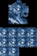 Mechaeli Hologram