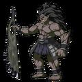 Heraclessprite1.png