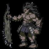 Heraclessprite1