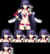 Marta Ruler 3