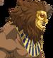 SphinxIcon