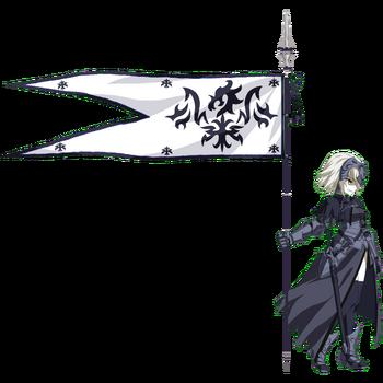 Hoạt ảnh Ruler