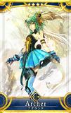 Archer02-01