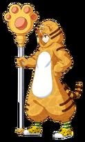 TaigaSensei Sprite2